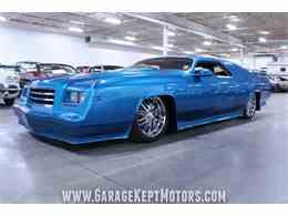 Picture of '78 Dodge Magnum - $119,900.00 Offered by Garage Kept Motors - MDQ7