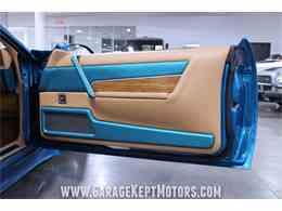 Picture of '78 Dodge Magnum - $119,900.00 - MDQ7