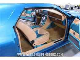 Picture of '78 Dodge Magnum located in Grand Rapids Michigan - $119,900.00 - MDQ7