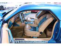 Picture of 1978 Magnum located in Grand Rapids Michigan - $119,900.00 Offered by Garage Kept Motors - MDQ7