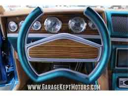 Picture of '78 Dodge Magnum located in Grand Rapids Michigan - MDQ7
