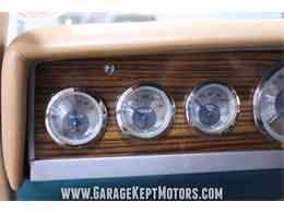 Picture of 1978 Dodge Magnum Offered by Garage Kept Motors - MDQ7