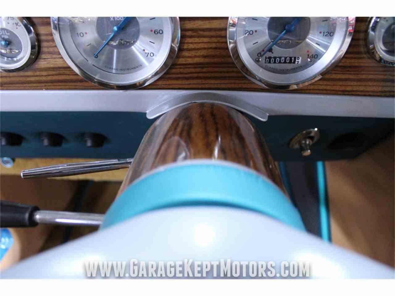 Large Picture of '78 Dodge Magnum - MDQ7