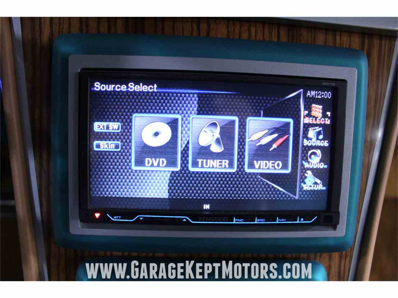 Large Picture of 1978 Dodge Magnum located in Michigan - $119,900.00 Offered by Garage Kept Motors - MDQ7