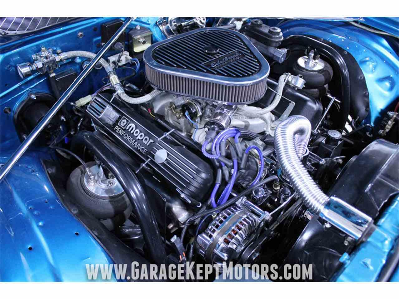 Large Picture of '78 Magnum Offered by Garage Kept Motors - MDQ7