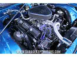 Picture of '78 Magnum located in Michigan - $119,900.00 Offered by Garage Kept Motors - MDQ7