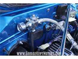Picture of 1978 Dodge Magnum located in Grand Rapids Michigan - $119,900.00 - MDQ7