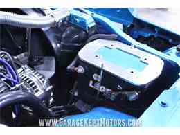 Picture of '78 Magnum located in Michigan Offered by Garage Kept Motors - MDQ7