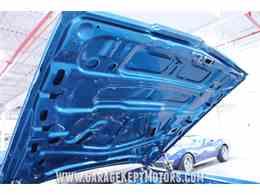 Picture of '78 Dodge Magnum located in Michigan - $119,900.00 - MDQ7