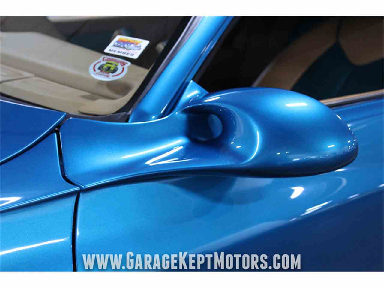 Large Picture of '78 Dodge Magnum Offered by Garage Kept Motors - MDQ7