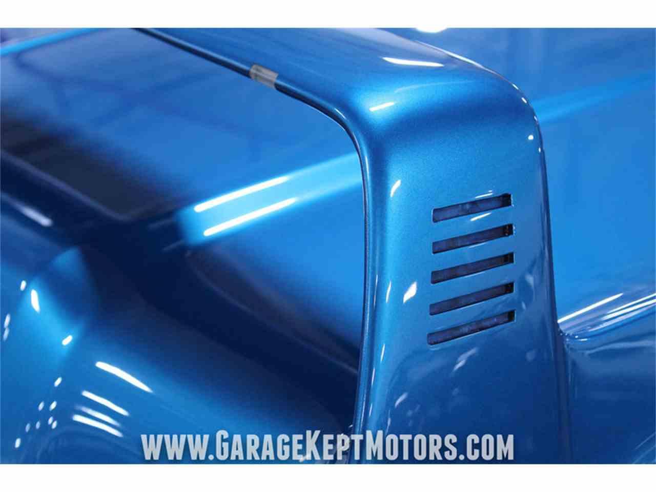 Large Picture of 1978 Dodge Magnum - MDQ7
