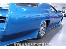 Picture of '78 Dodge Magnum located in Grand Rapids Michigan - $119,900.00 Offered by Garage Kept Motors - MDQ7