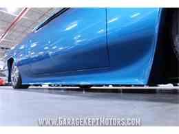 Picture of '78 Dodge Magnum Offered by Garage Kept Motors - MDQ7
