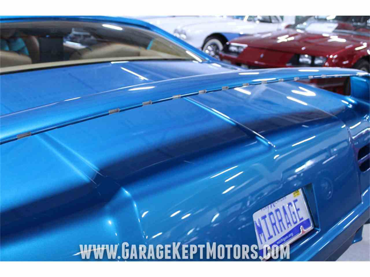Large Picture of '78 Magnum located in Grand Rapids Michigan - $119,900.00 Offered by Garage Kept Motors - MDQ7