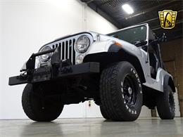 Picture of '75 CJ5 located in New Jersey - MDQG