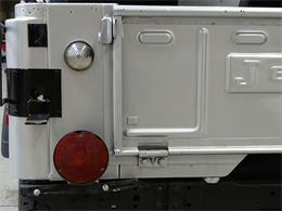 Picture of 1975 Jeep CJ5 - $14,995.00 Offered by Gateway Classic Cars - Philadelphia - MDQG