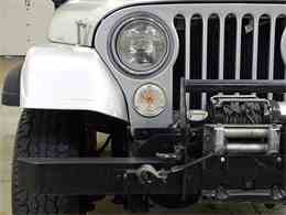 Picture of '75 CJ5 - MDQG