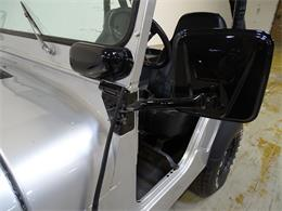 Picture of '75 CJ5 located in New Jersey - $14,995.00 Offered by Gateway Classic Cars - Philadelphia - MDQG