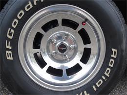 Picture of '80 Corvette - MDQU