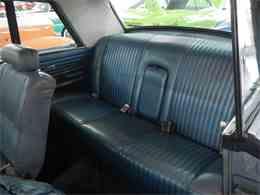 Picture of '64 Gran Turismo - MDS7
