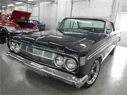 Picture of 1964 Comet Caliente located in Ohio Offered by Custom Rods & Muscle Cars - MDSA
