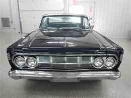 Picture of '64 Comet Caliente - $19,500.00 Offered by Custom Rods & Muscle Cars - MDSA