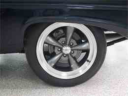 Picture of '64 Mercury Comet Caliente - $19,500.00 Offered by Custom Rods & Muscle Cars - MDSA