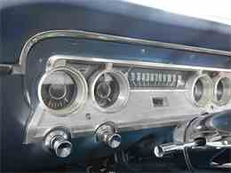 Picture of '64 Comet Caliente Offered by Custom Rods & Muscle Cars - MDSA