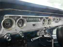Picture of Classic 1964 Comet Caliente located in Celina Ohio - $19,500.00 Offered by Custom Rods & Muscle Cars - MDSA