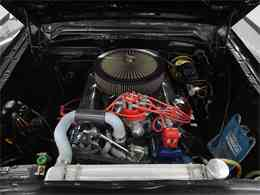Picture of 1964 Comet Caliente - $19,500.00 Offered by Custom Rods & Muscle Cars - MDSA