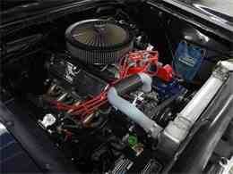 Picture of 1964 Comet Caliente located in Ohio - $19,500.00 Offered by Custom Rods & Muscle Cars - MDSA