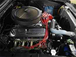 Picture of Classic '64 Comet Caliente - $19,500.00 Offered by Custom Rods & Muscle Cars - MDSA