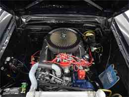 Picture of '64 Comet Caliente located in Celina Ohio - $19,500.00 Offered by Custom Rods & Muscle Cars - MDSA