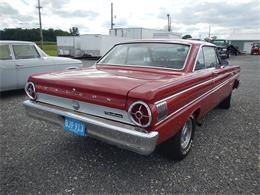 Picture of '64 Falcon - MDSB