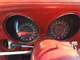 Picture of '74 Corvette - MDSM