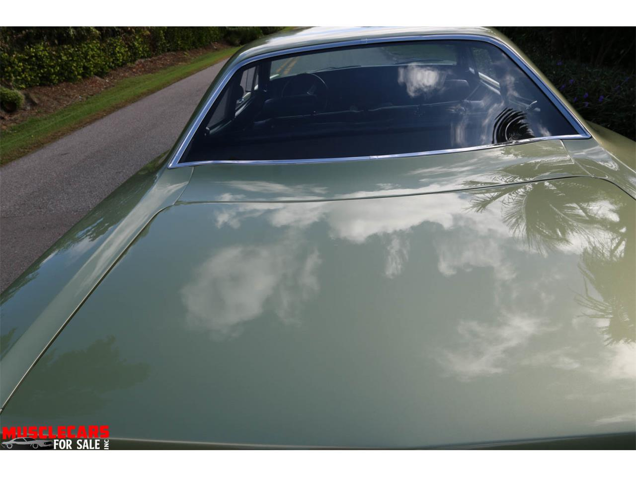 Large Picture of '68 Road Runner - MDSQ