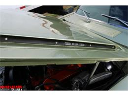 Picture of '68 Road Runner - MDSQ