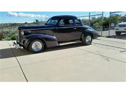 Picture of '37 Street Rod - MDSY
