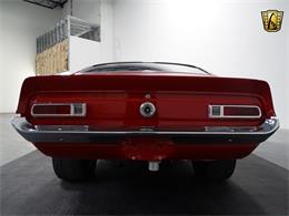 Picture of '70 Maverick - MDTQ