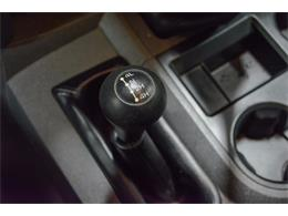 Picture of '07 Ram - MDU6