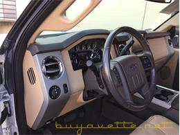 Picture of '14 F250 - MDUC