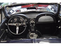 Picture of '63 Corvette - MDUE