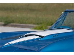 Picture of Classic 1967 Chevrolet Corvette - $99,995.00 - MDUJ