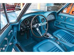 Picture of '67 Chevrolet Corvette - MDUJ