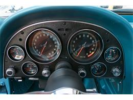 Picture of '67 Chevrolet Corvette located in St. Charles Missouri Offered by Fast Lane Classic Cars Inc. - MDUJ