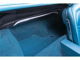 Picture of Classic 1967 Corvette - $99,995.00 - MDUJ