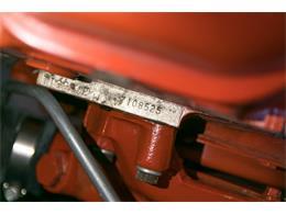 Picture of '67 Corvette located in Missouri - MDUJ