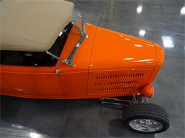 Picture of '32 Roadster - MAT2