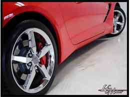 Picture of '14 Corvette - MDUP