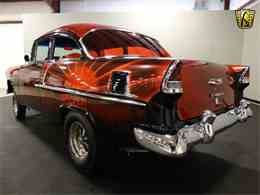 Picture of Classic 1955 Bel Air located in Indiana - MAT3